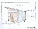 2013-10-09 shed sketch
