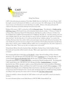 CAST2014_Page_1