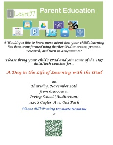 ParentEducationNight-Nov.20
