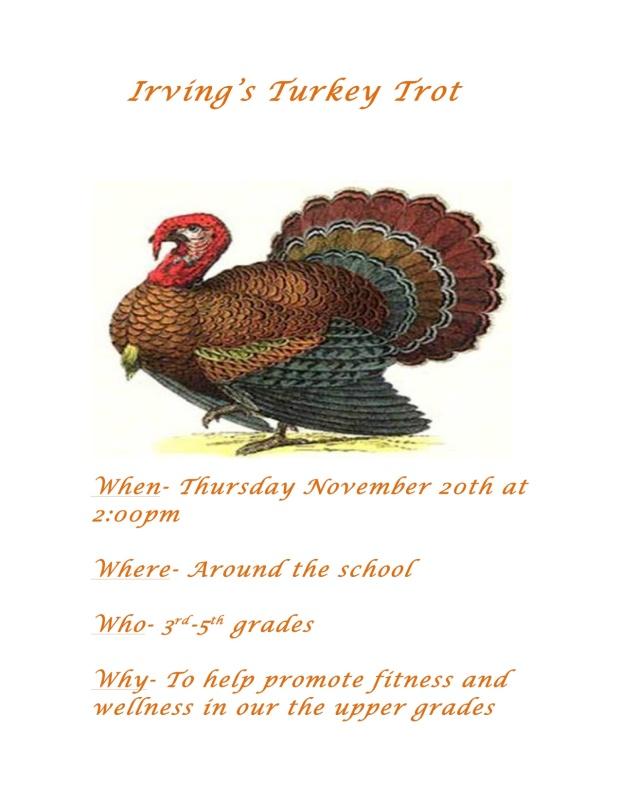 Turkey Trot flyer-UPDATE