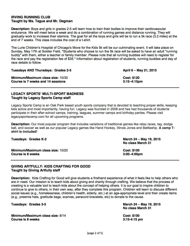 eagle-extras-course-offerings-spring-pg2