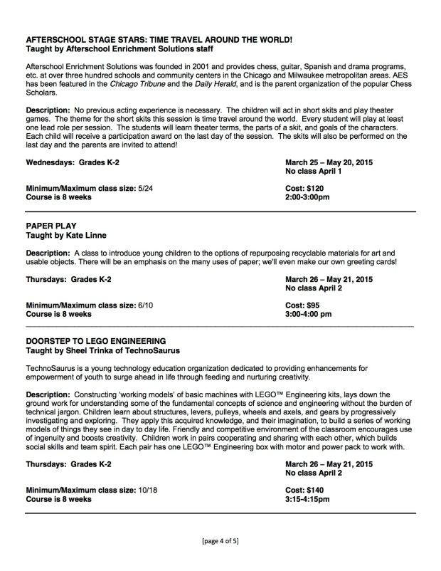 eagle-extras-course-offerings-spring-pg4