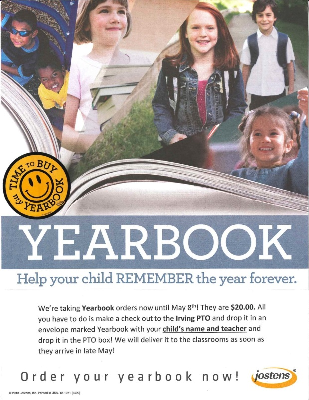 yearbook_flyer_color
