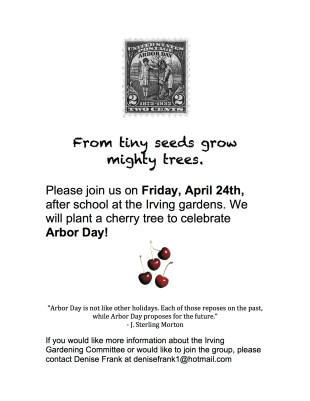 Arbor Day Tree Planting.docx-2