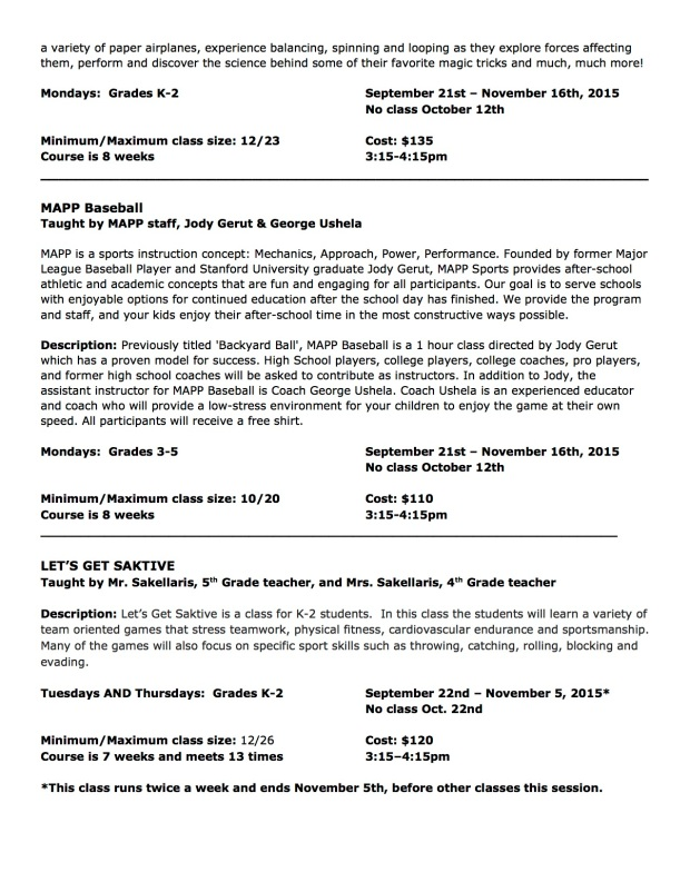EAGLEEXTRASFall2015CourseOfferings-1-pg2