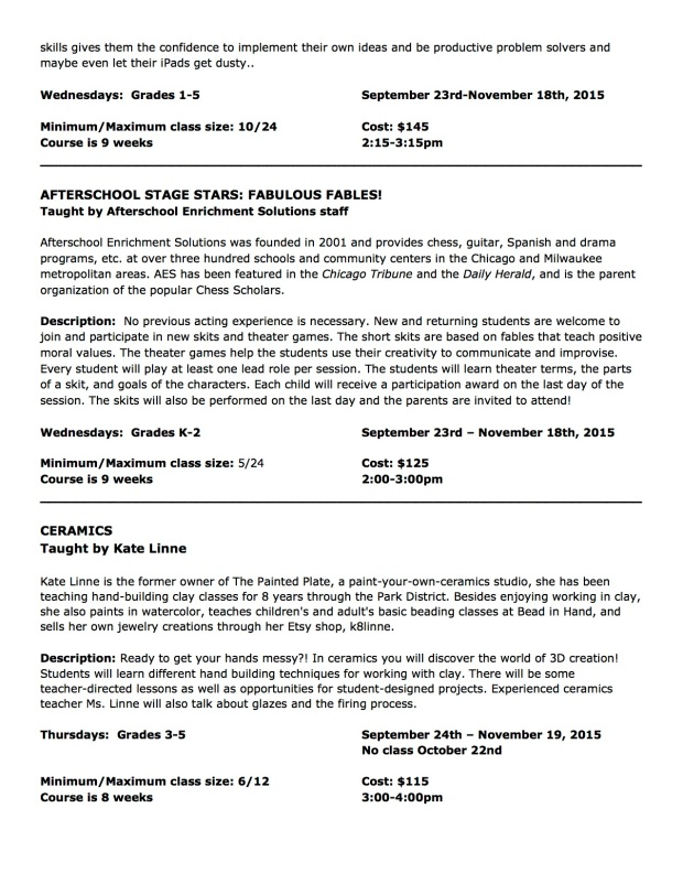 EAGLEEXTRASFall2015CourseOfferings-1-pg4