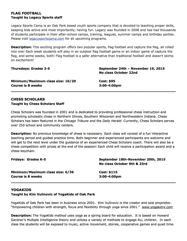 EAGLEEXTRASFall2015CourseOfferings-1-pg5