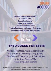 Access 10-25-15