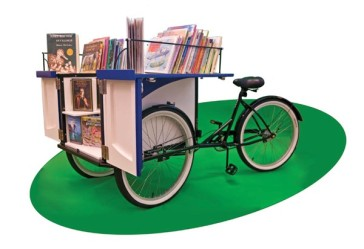 bookbike