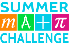 summer_math_logo_1040x661