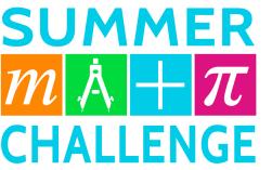 summer_math_logo_1040x661