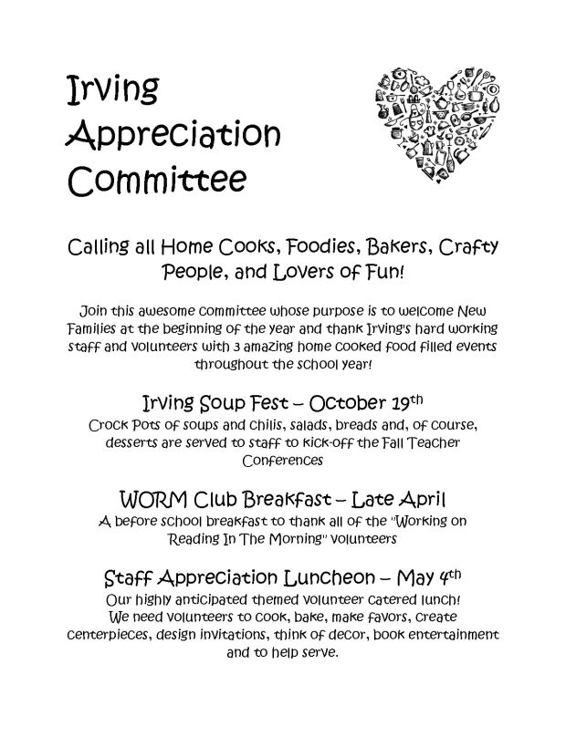 Irving Appreciation Committee Flyer_Page_1