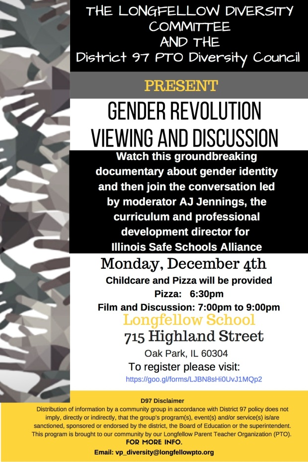 Gender Revolution Final 11.12.2017