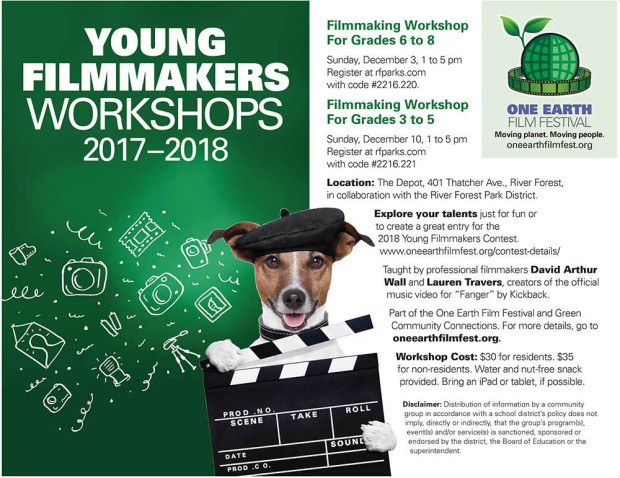yfc-2018-workshop-poster-social-media