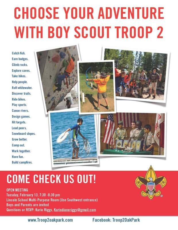 Troop 2 Spring Open Meeting Flyer 2018_Page_1
