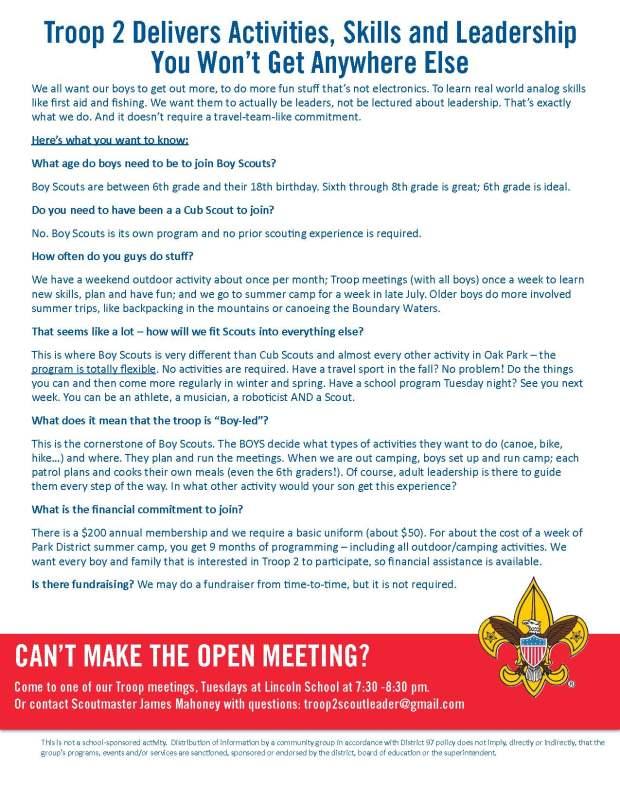 Troop 2 Spring Open Meeting Flyer 2018_Page_2
