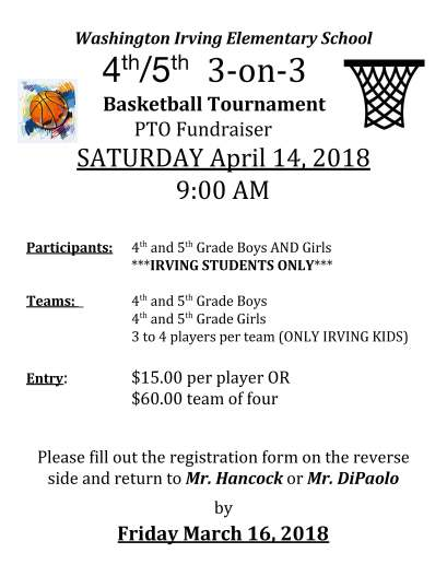 Student_Basketball Flyer.docx (1) (1)_Page_1