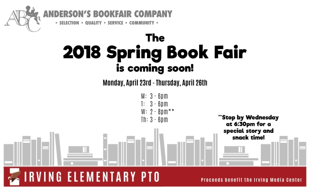 2018 ABC Book Fair Flyers Color.jpg