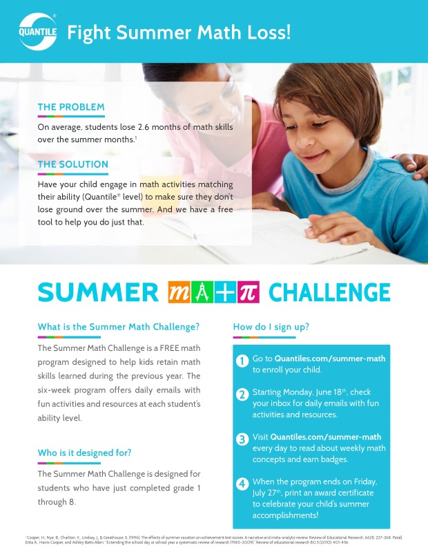 Summer-Math-Flyer-MM0003W_Page_1