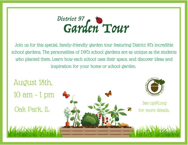 D97 Garden Tour Flier.png
