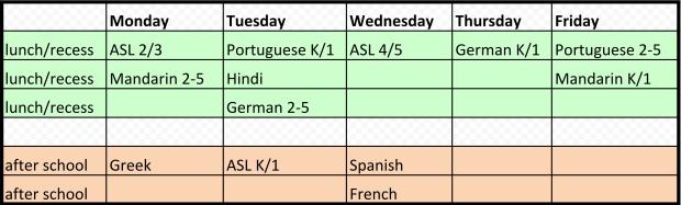 WLP Schedule.jpeg