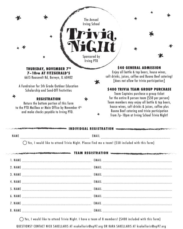 TriviaNight_Print-Signup_jb_v06.jpg
